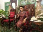 maju-jadi-caleg-dpd-untuk-kelima-kalinya-gkr-hemas-ingin-wujudkan-generasi-istimewa-untuk-indonesia_20180927_183701.jpg
