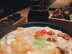 makanan-china_20180617_165435.jpg