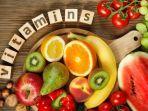 makanan-kaya-vitamin.jpg