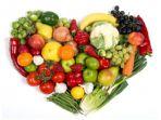 makanan-untuk-jantung-sehat_20180315_143825.jpg
