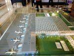 maket-tampilan-bangunan-terminal-utama-bandara-baru-internasional-yogyakarta.jpg