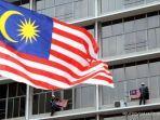 malaysia-bendera.jpg