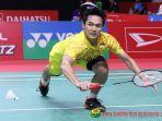 malaysia-open-2019-6-wakil-indonesia-kantongi-tiket-babak-16-besar-pada-hari-pertama.jpg