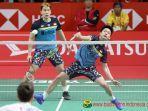malaysia-open-2019-head-to-head-marcus-gideonkevin-sanjaya-vs-fajar-alfianmuhammad-rian-ardianto.jpg