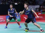 malaysia-open-2019-jadwal-pertandingan-wakil-indonesia-di-babak-16-besar-kamis-4-april-2019.jpg