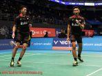 malaysia-open-2019-line-up-12-wakil-indonesia-di-babak-16-besar.jpg