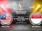 malaysia-vs-indonesia-kualifikasi-piala-dunia-2022.jpg