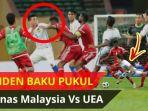 malaysia-vs-uea_20180811_073557.jpg