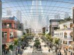 mall-yang-akan-dinamai-dubai-square-ini-merupakan-proyek-jumbo_20180814_141714.jpg