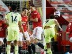 man-united-vs-newcastle-matchday4-premier-league-prediksi-skor-h2h-siaran-langsung-liga-inggris.jpg