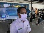 manager-humas-pt-kai-daop-6-yogyakarta-supriyanto-di-stasiun-tugu-yogyakarta-kamis-422021.jpg