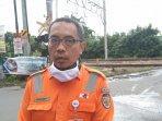 manager-humas-pt-kai-daop-6-yogyakarta-supriyanto-mur.jpg