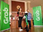 managing-director-grab-indonesia-neneng-goenadi-bersama-wakil-rektor.jpg