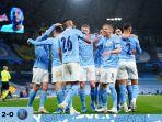 manchester-city-final-champions.jpg