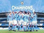 manchester-city-juara-liga-inggris.jpg