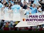 manchester-city-vs-watford-jadwal-liga-inggris-preview-dan-link-live-streaming-tvri-mola-tv.jpg