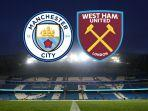 manchester-city-vs-west-ham-united.jpg