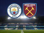manchester-city-vs-west-ham-united.jpg
