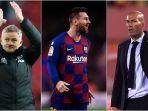 manchester-united-dan-barcelona-rebutan-eduardo-camavinga-paul-pogba-masih-diminati-zidane.jpg