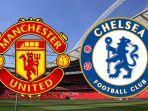 manchester-united-vs-chelsea-liga-inggris.jpg