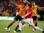 manchester-united-vs-wolves-amankan-posisi-klasemen-liga-inggris-modal-selisih-gol.jpg