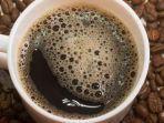 manfaat-kopi-hitam.jpg