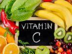 manfaat-vitamin-c.jpg