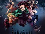 manga-demon-slayer.jpg
