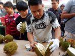 manjakan-lidah-dengan-festival-durian-sleman-city-hall.jpg