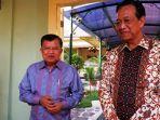 mantan-wakil-presiden-ri-jusuf-kalla-bertemu-dengan-gubernur-daerah-istimewa-yogyakarta.jpg