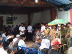 mantan-walikota-magelang-fahriyanto.jpg