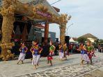 manunggal-fair-2019-kulon-progo-resmi-dibuka.jpg