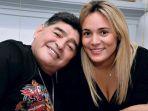 maradona-bersama-rocio-oliva_1_20180726_154917.jpg