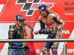 marc-marquez-dinyatakan-fit-peluang-kunci-gelar-juara-dunia-motogp-2019-kembali-terbuka.jpg