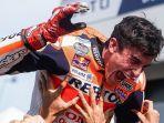 marc-marquez-juara-motogp-2019.jpg