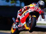 marc-marquez-juara-motogp-amerika-2018_20180423_031156.jpg