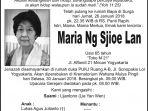 maria-ng-sjioe-lan_20180128_175957.jpg