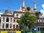 masjid-al-aqsha-klaten_1112.jpg