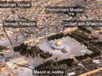 masjid-al-aqsha_20170728_165745.jpg