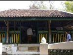 masjid-giriloyo_20180531_212755.jpg