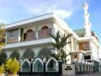 masjid-jogokariyan-yogyakarta_1007.jpg