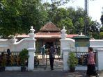 masjid-rotowijayan_20180601_202402.jpg
