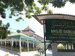 masjid-sabilulrosyaad_20180518_202743.jpg