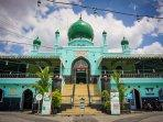 masjid-syuhada-di-jl-i-dewa-nyoman-oka-no-13-kotabaru-gondokusuman.jpg