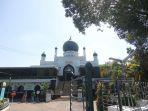 masjid-syuhada_20180523_223228.jpg