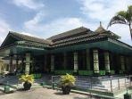 masjid-taqwa-wonokromo_20180521_205733.jpg