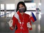 maskapai-penerbangan-airasia-bantu-repatriasi-warga-negara-filipina.jpg