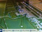 masterplan-aerotropolis-new-yogyakarta-international-airport-nyia.jpg