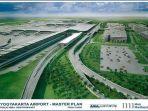 masterplan-bandara-baru-new-yogyakarta-international-airport-di-kulon-progo_20180905_144221.jpg