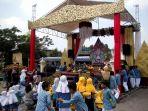 masyarakat-kecamatan-tegalrejo-menggelar-perayaan-hari-ulang-tahun-kota-yogyakarta-ke-261_20170917_114132.jpg